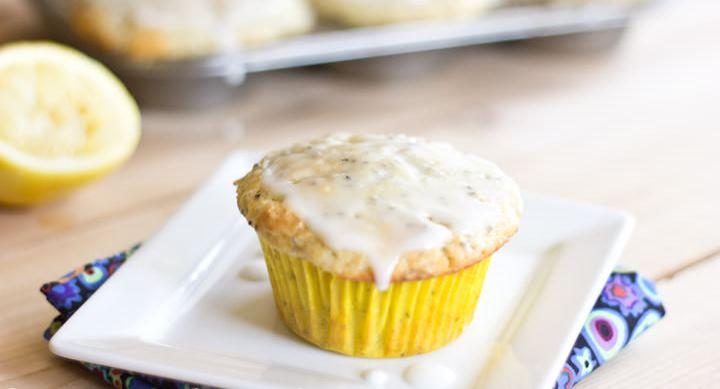 Chia-Seed-and-Lemon-Yogurt-Cakes-1