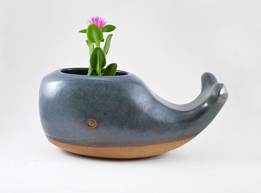 The-Most-Creative-Planter-Designs-Ever-10