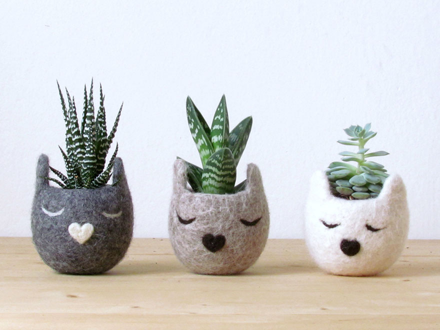 The-Most-Creative-Planter-Designs-Ever-12