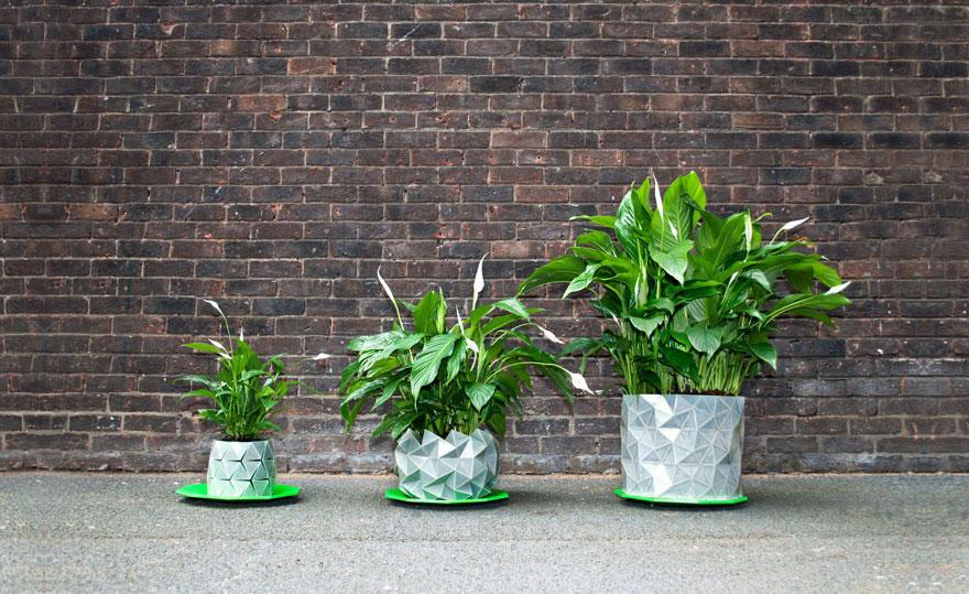 The-Most-Creative-Planter-Designs-Ever-2