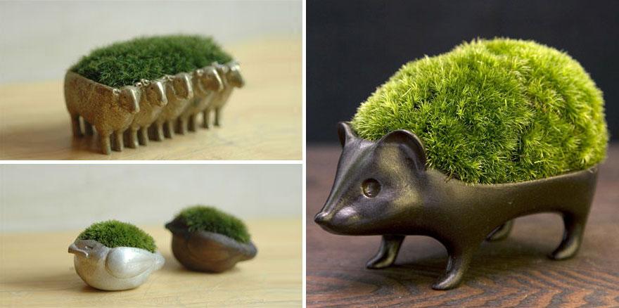 The-Most-Creative-Planter-Designs-Ever-4