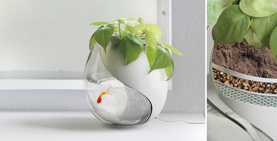 The-Most-Creative-Planter-Designs-Ever-7