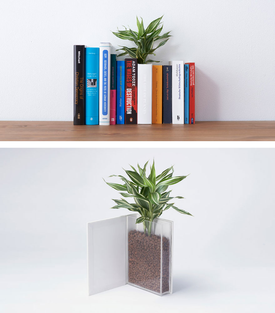 The-Most-Creative-Planter-Designs-Ever-8