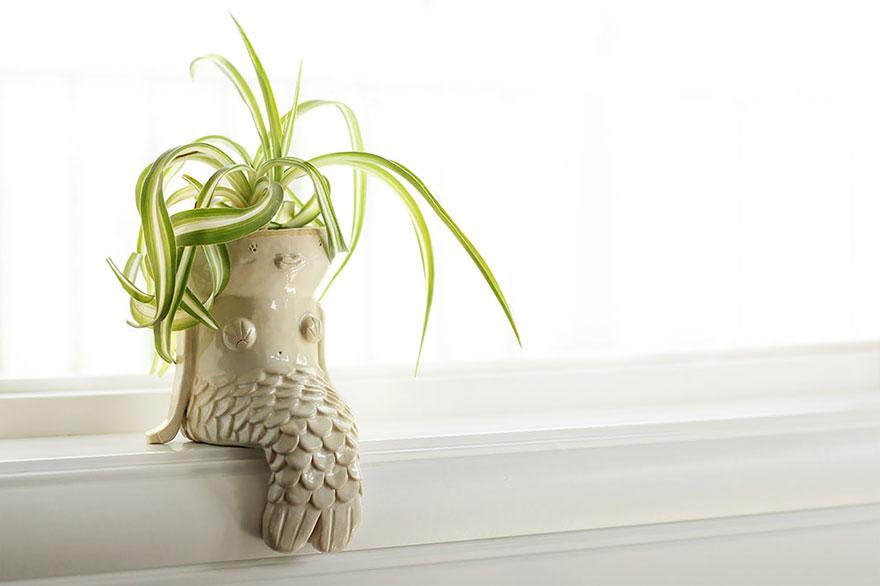 The-Most-Creative-Planter-Designs-Ever-9