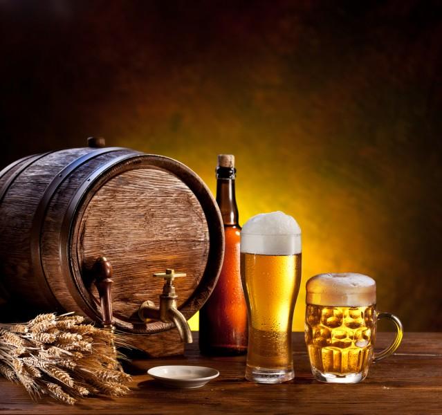 Amazing-Health-Benefits-of-Beer-1