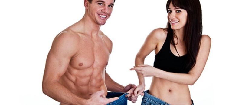 Proper diet plan for weight loss in urdu