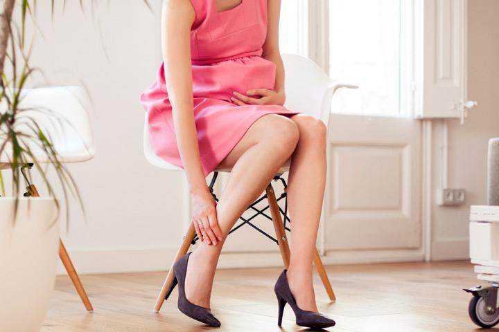 6-Risks-Of-Wearing-Heels-During-Pregnancy-1