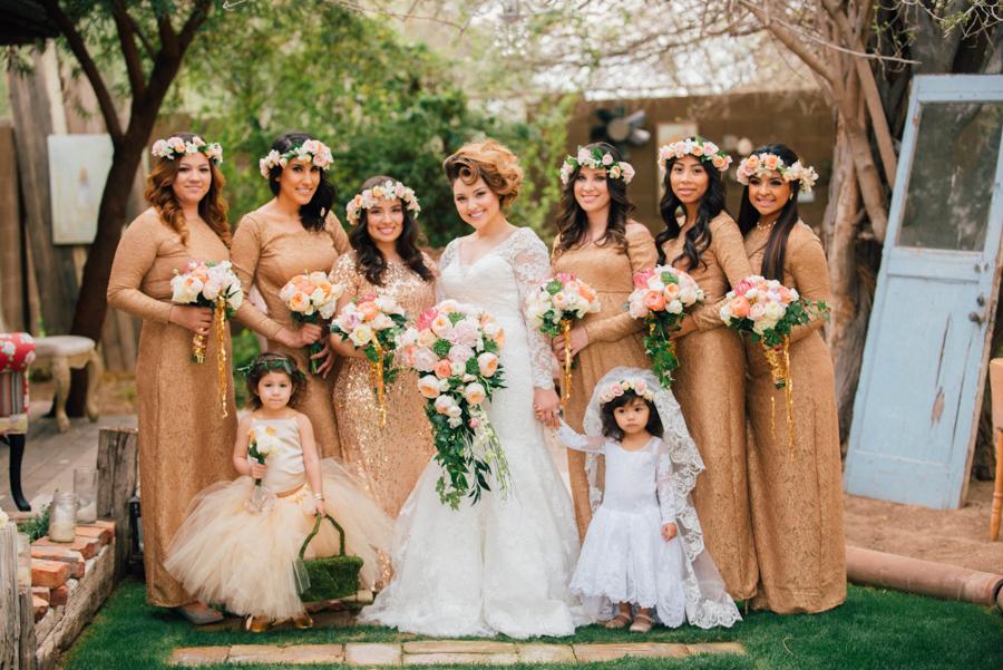 Vintage Wedding Ideas For Summer Weddings Women Daily