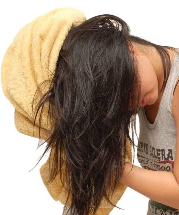 4-signs-hair-damage-1