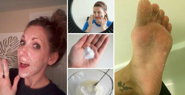 add-baking-soda-shampoo-see-incredible-thing-happens-1