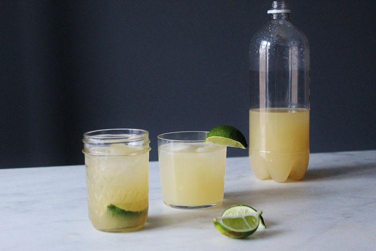 homemade-ginger-beer-treats-arthritis-reduces-cholesterol-level-high-blood-sugar-levels-1