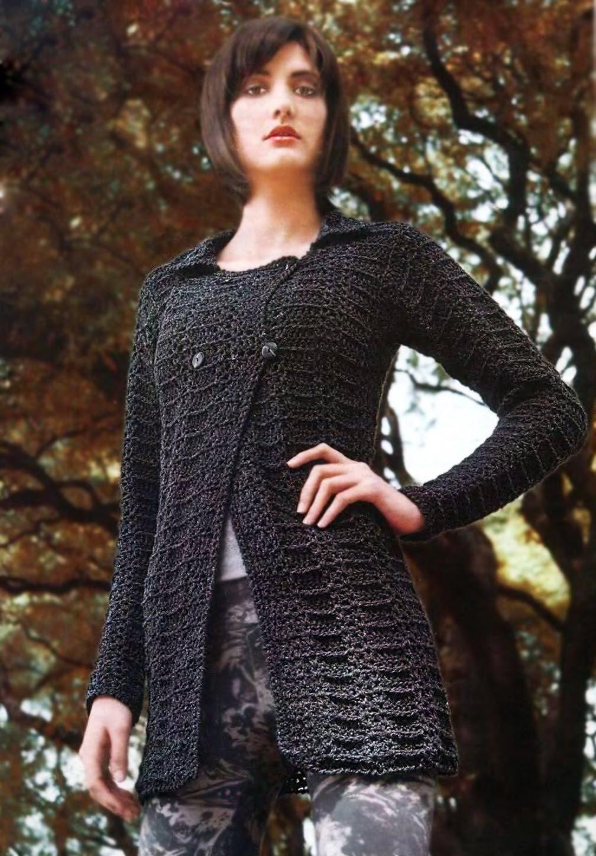 Top 5 Feminine Clothing Items Women Daily Magazine