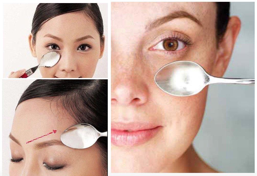 perfect-face-rejuvenation-massage-face-spoon-1