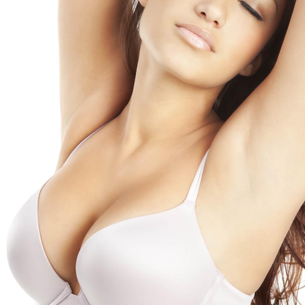 breast-augmentation-nyc-kenneth-r-francis-md