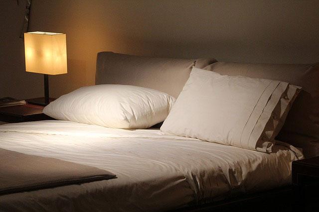 pillow (1)