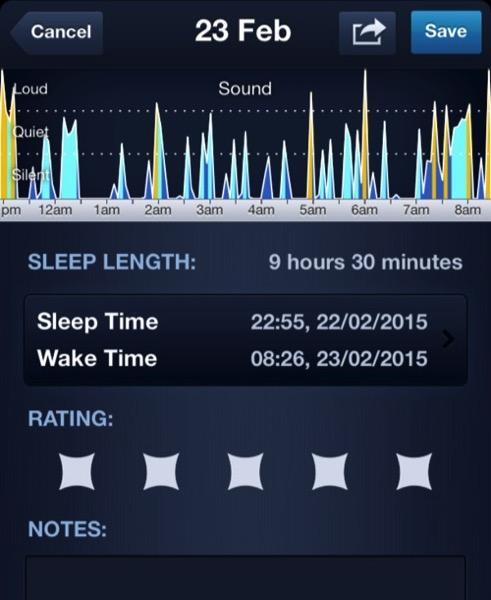sleep-apps-work-1