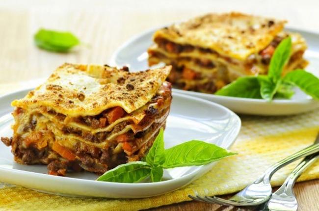 3-winter-lasagna-ideas-the-best-recipes-for-delicious-lasagna-1