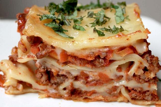 3-winter-lasagna-ideas-the-best-recipes-for-delicious-lasagna-3