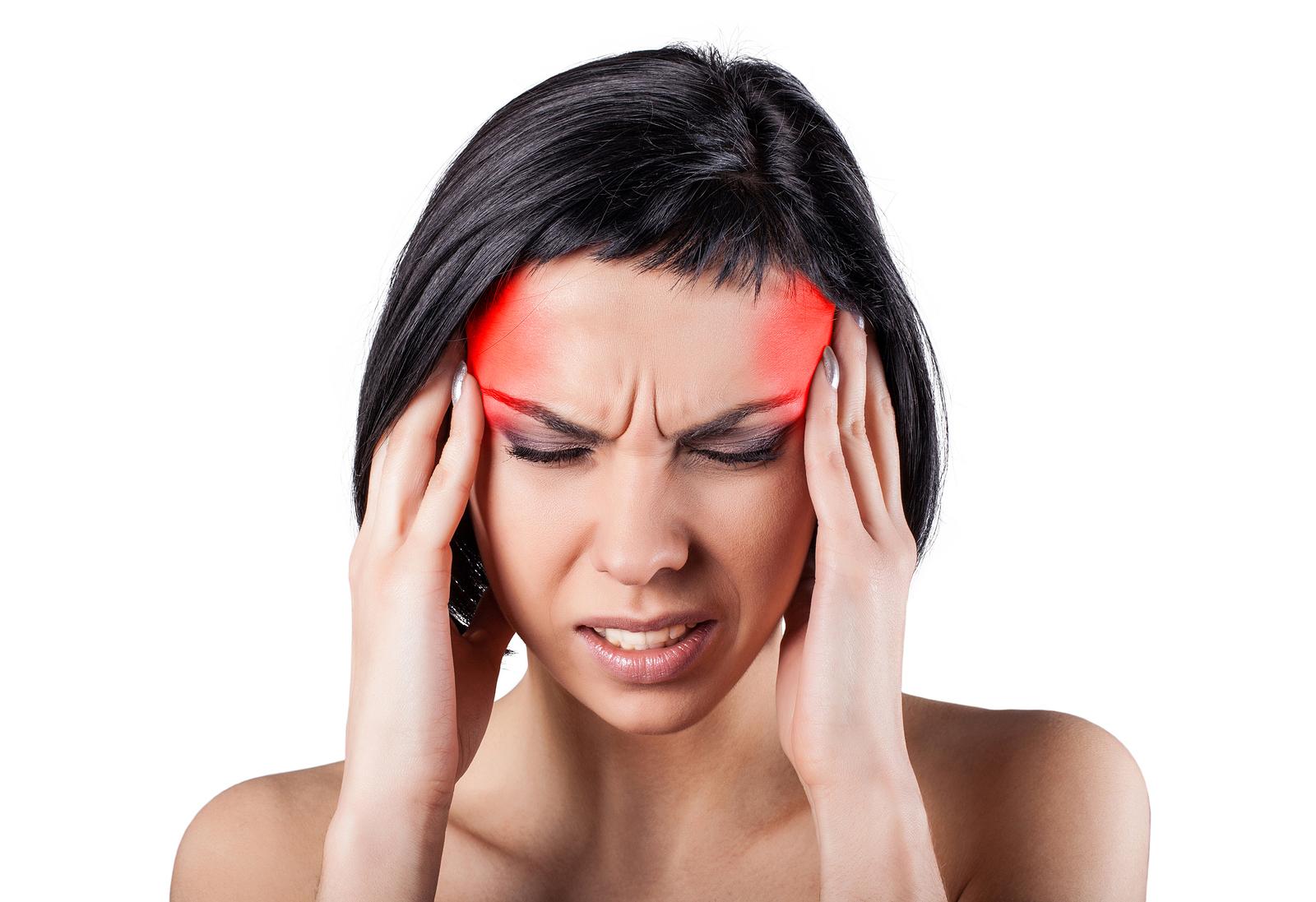 635984031306375608-1077660947_migraine