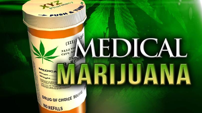 health benefits of marijuana women daily magazine