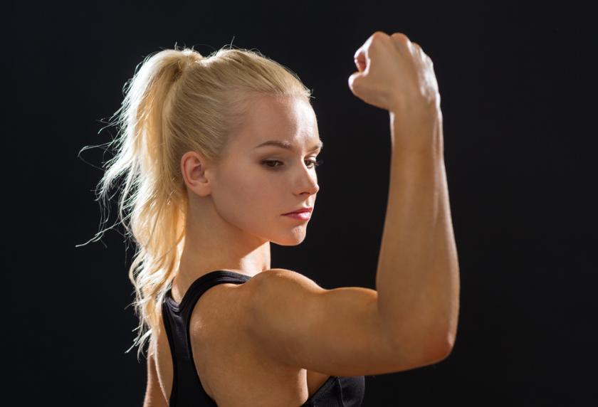 steroid medicine for acne