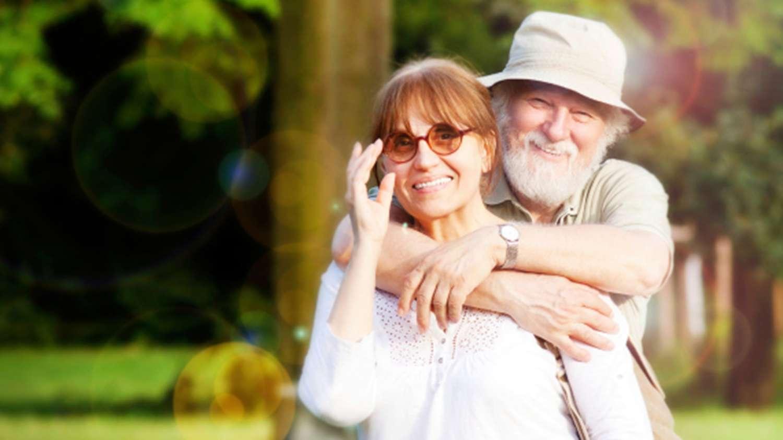 Kostenlose dating-sites für frauen über 60