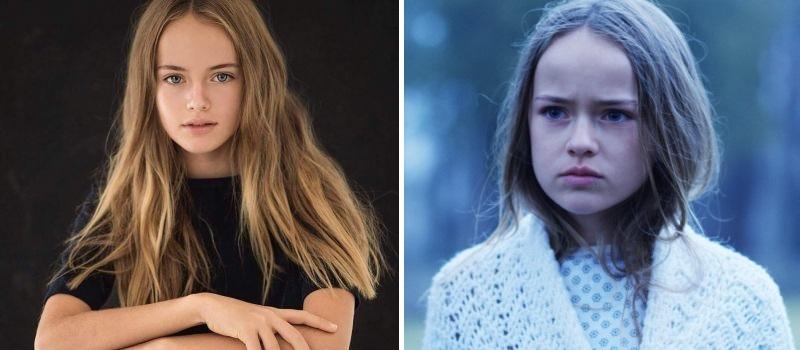 Pimenova 2018 kristina Kristina Pimenova