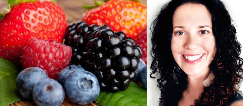 Women Are Often More Prone to Food Sensitivities - Women Daily Magazine